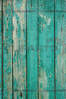Old wooden fence | High resolution stock photo |ID 3037817