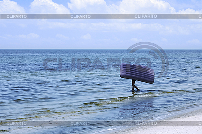 On sea beach | High resolution stock photo |ID 3037852