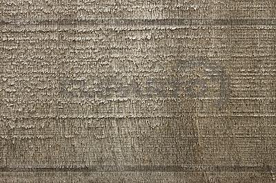 Fragment des alten Holzbretts | Foto mit hoher Auflösung |ID 3038815