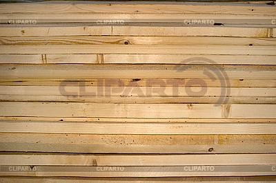 Pine planks   High resolution stock photo  ID 3066705