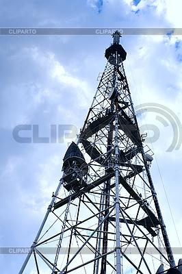 Antenna Stock Photos And Vektor Eps Clipart Cliparto