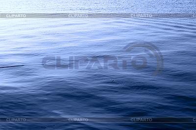 Olas en el mar | Foto de alta resolución |ID 3068571