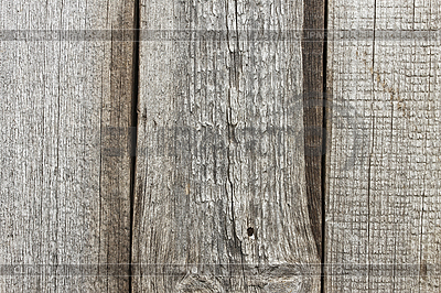 Alte Holzbretter | Foto mit hoher Auflösung |ID 3176451