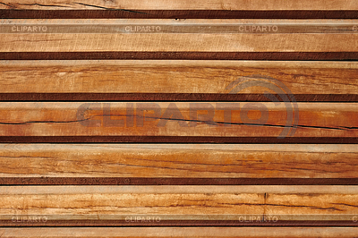 Old parallel wooden logs | High resolution stock photo |ID 3347999