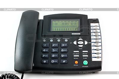 Telefon | Foto mit hoher Auflösung |ID 3038577