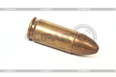 子弹 | 高分辨率照片 |ID 3039574