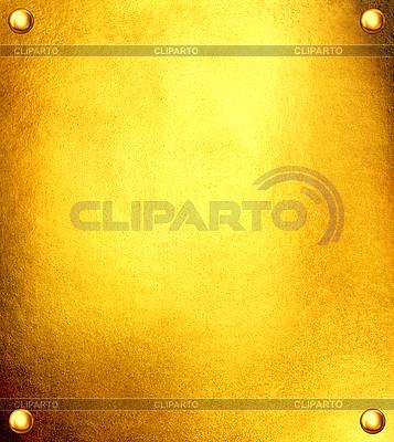 Luxury golden texture   High resolution stock photo  ID 3039976