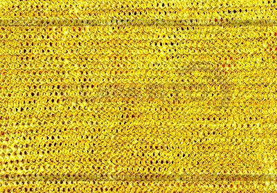Weaving golden texture | High resolution stock photo |ID 3039978