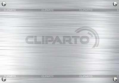 Metal plate steel background | High resolution stock photo |ID 3039983