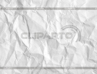Paper texture   High resolution stock photo  ID 3039985