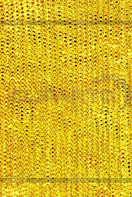 Luxury golden texture | High resolution stock photo |ID 3040033