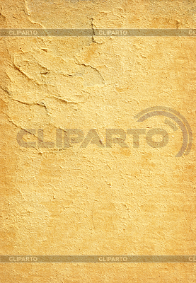 Old paper texture   High resolution stock photo  ID 3040384