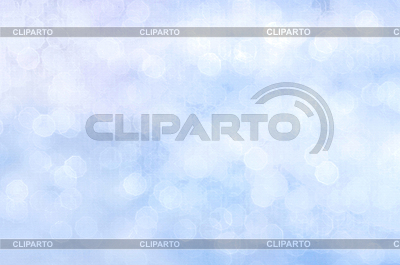 Abstract blue bokeh background   High resolution stock photo  ID 3044651