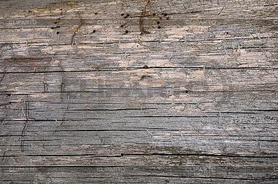Brown wood texture with natural patterns | High resolution stock photo |ID 3061664
