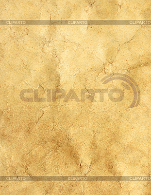Old paper texture | High resolution stock photo |ID 3061676