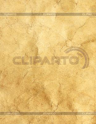 Textura de papel viejo | Foto de alta resolución |ID 3061676