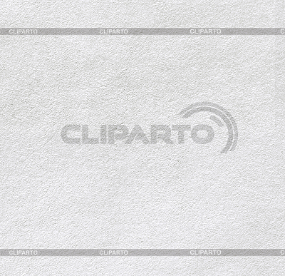 Paper texture   High resolution stock photo  ID 3206823