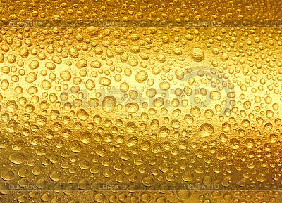 摘要金色水珠 | 高分辨率照片 |ID 3207243