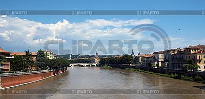 Verona   High resolution stock photo  ID 3039790