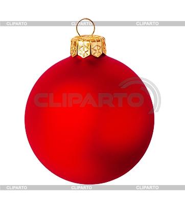 红色圣诞球 | 高分辨率照片 |ID 3040474