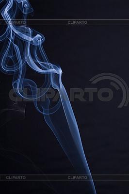 吸烟 | 高分辨率照片 |ID 3040513