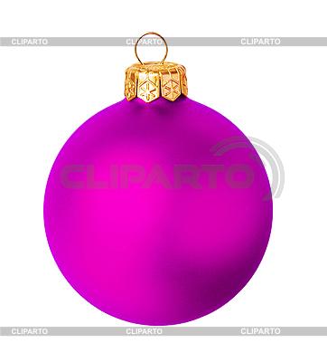 圣诞球 | 高分辨率照片 |ID 3058131