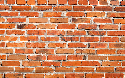 Brick wall | High resolution stock photo |ID 3058134