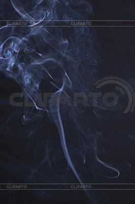 摘要烟雾 | 高分辨率照片 |ID 3058188