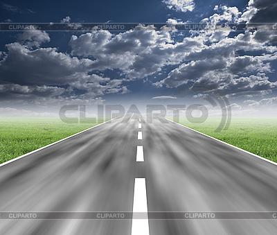 Road | High resolution stock photo |ID 3058198