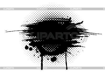 Blot | Stock Vector Graphics |ID 3072733