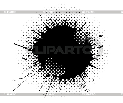 Blot | Stock Vector Graphics |ID 3072735