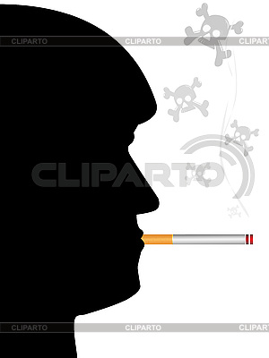 Anti-Alkohol-Plakat | Stock Vektorgrafik |ID 3040585