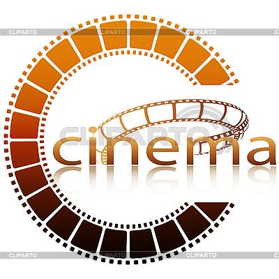 Filmring | Stock Vektorgrafik |ID 3047482