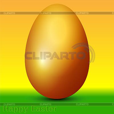 부활절 달걀 | 벡터 클립 아트 |ID 3058960