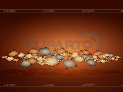 Lot cadre | Stock Vector Graphics |ID 3072224