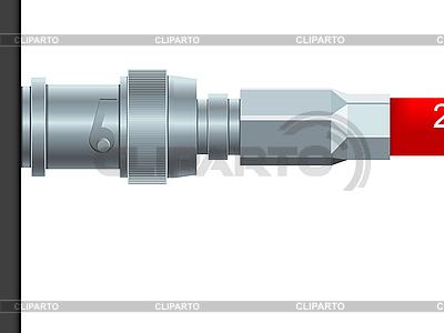 Połączenie | Klipart wektorowy |ID 3082893