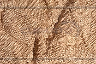 Sack texture | High resolution stock photo |ID 3039936