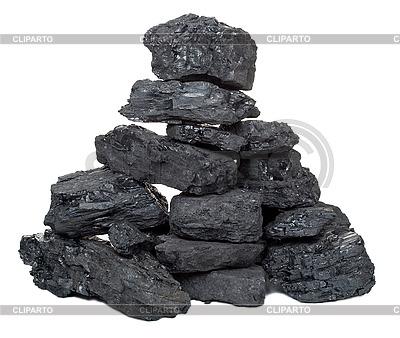 煤栈 | 高分辨率照片 |ID 3040029