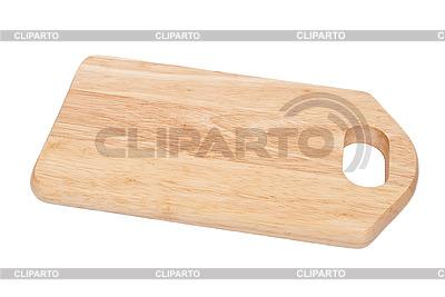 Kuchnia board | Foto stockowe wysokiej rozdzielczości |ID 3044323