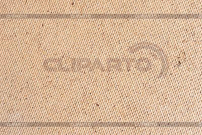 纸板的背景纹理 | 高分辨率照片 |ID 3049748