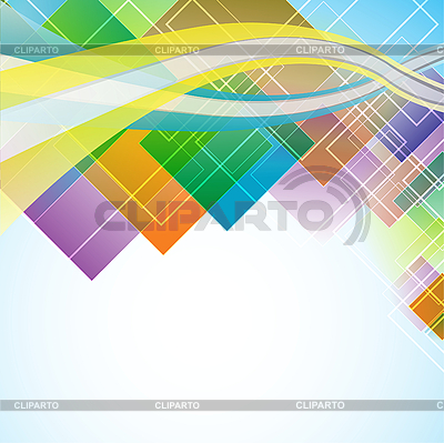 Abstract background | Stock Vector Graphics |ID 3058275