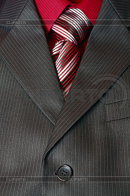 Man suitб shirt and tie   High resolution stock photo  ID 3040835