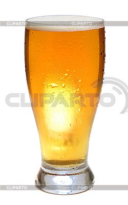 Glass of beer | High resolution stock photo |ID 3042238