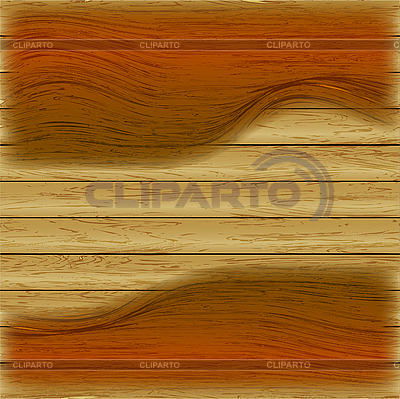 Wooden plank background | Stock Vector Graphics |ID 3041414