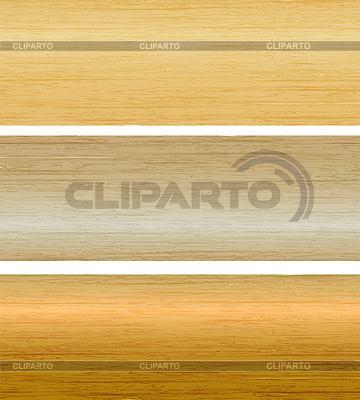 Wooden planks texture   Stock Vector Graphics  ID 3271559