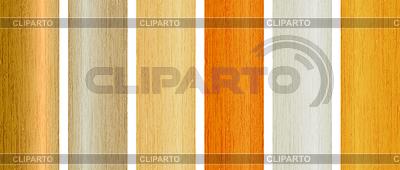 Wooden planks texture | Stock Vector Graphics |ID 3297229