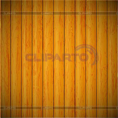 Wooden planks texture   Stock Vector Graphics  ID 3297237
