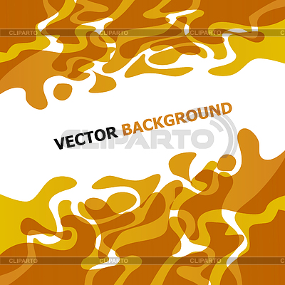 Spotted Flash Abstract Background   Stock Vector Graphics  ID 3297294