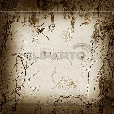 Stary beton tle | Foto stockowe wysokiej rozdzielczości |ID 3054271