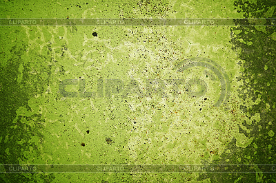 Green Grunge Background | High resolution stock illustration |ID 3054318